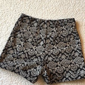 abercrombie kids Bottoms - Abercrombie kids shorts